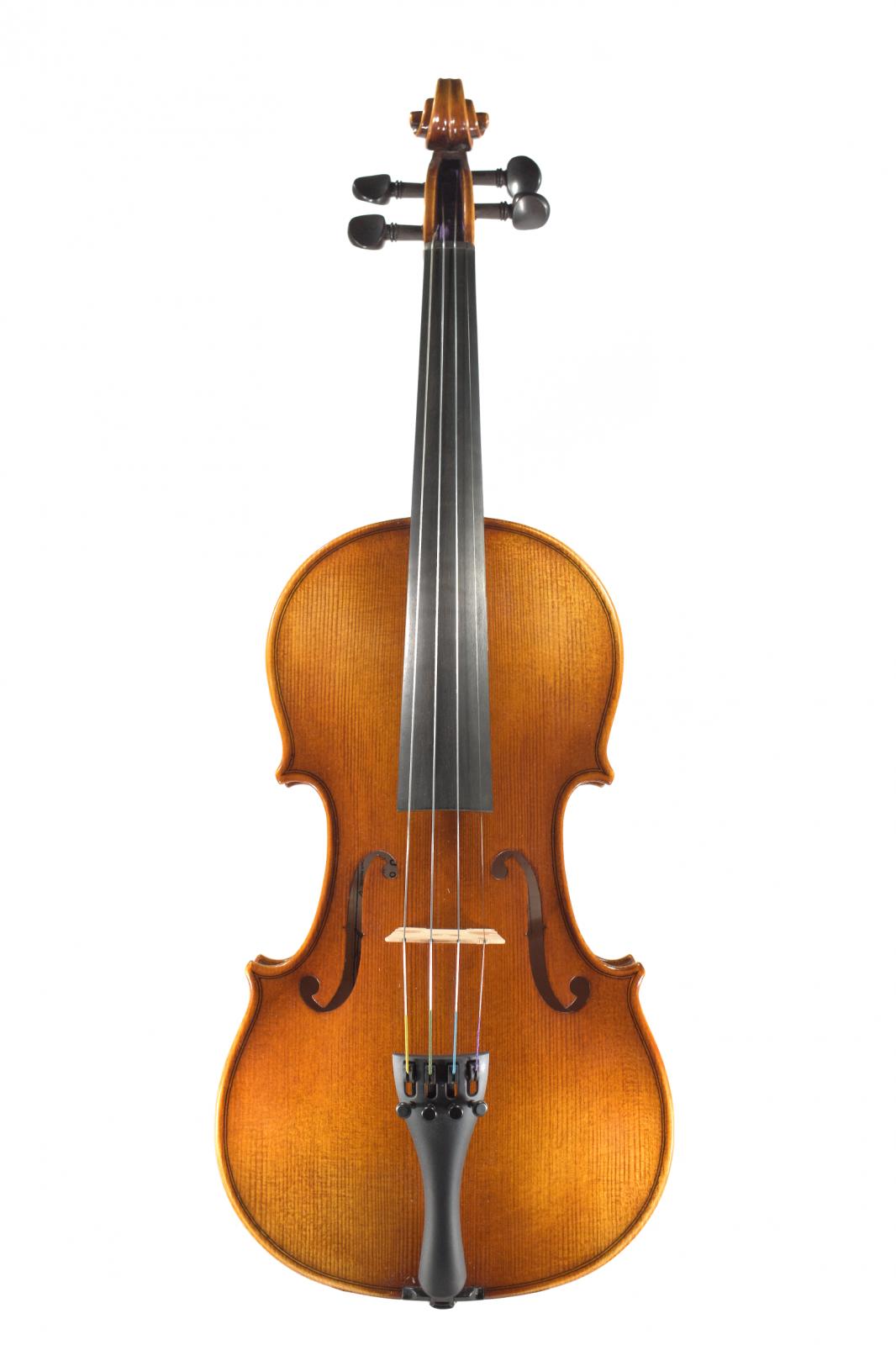 Krutz Model 400 Violin