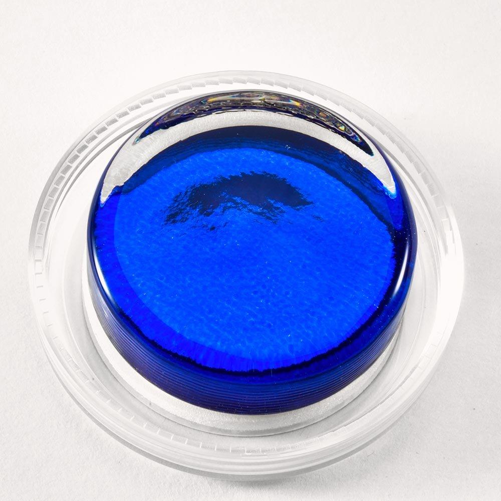 Blue Mirror Magic Rosin