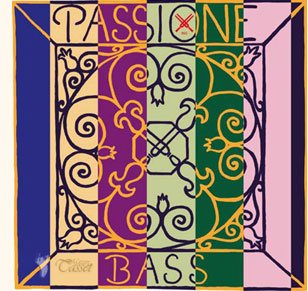Passione Bass