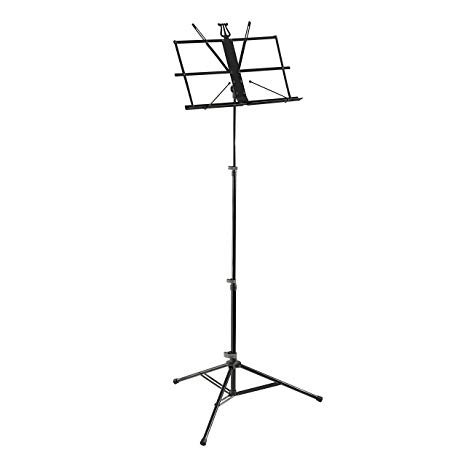 Peak SMS-10 Wire Folding Music Stand