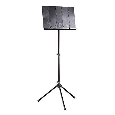 Peak SMS-20 Folding Music Stand