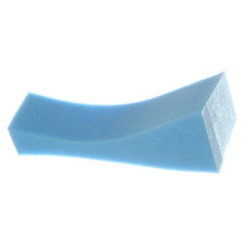 PolyPad Blue