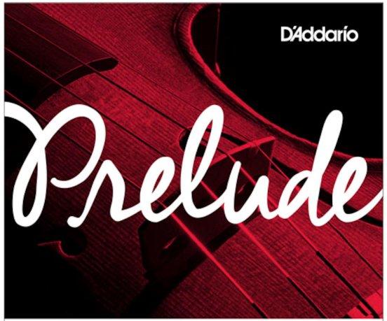 Prelude Violin Strings