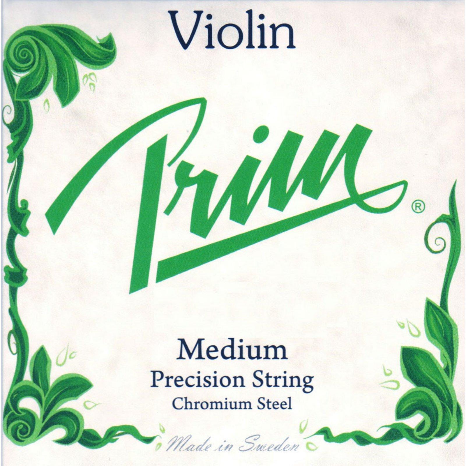 Prim Violin