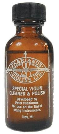 Psarianos Cleaner and Polish