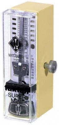 Wittner Super Mini Metronome