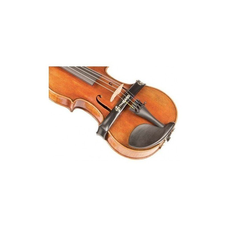 The Band Pickup for Violin