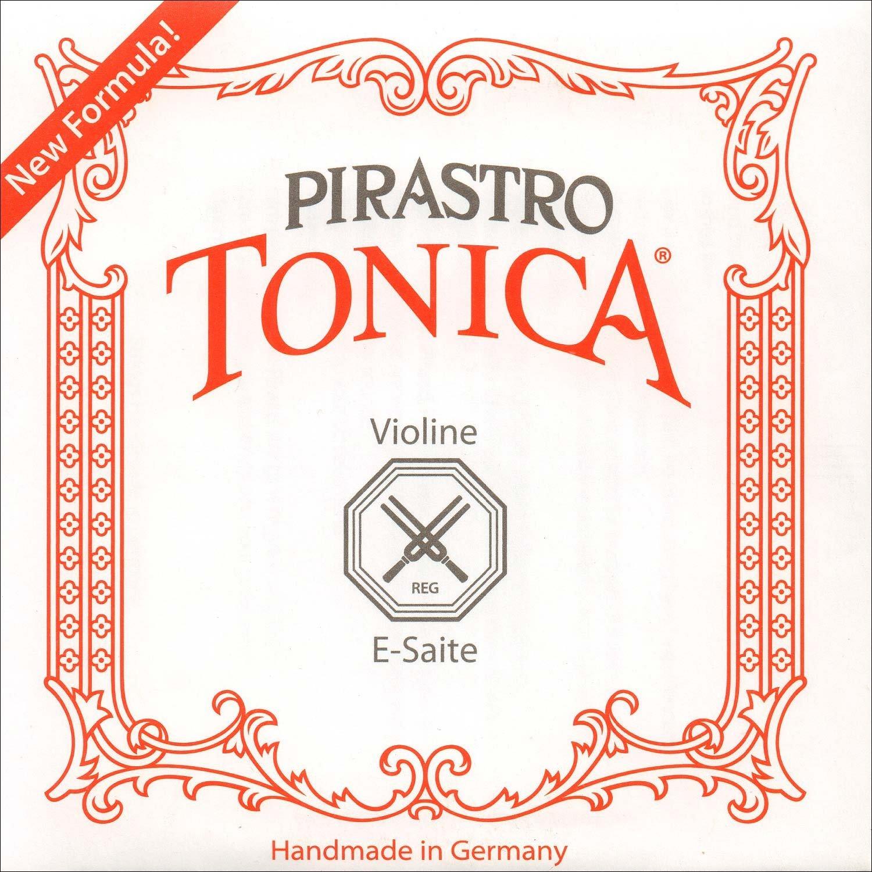 Tonica Violin