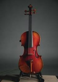 Eastman Limited Edition Violin, Model 619