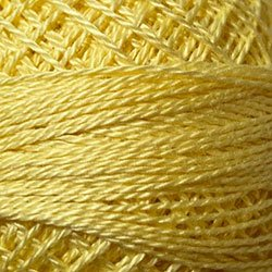 10 Lemon - Valdani #12