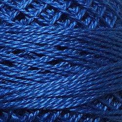 104 Deep Sapphire - Valdani #12