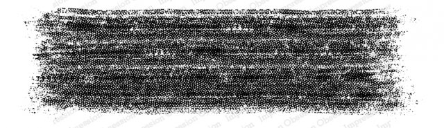 IO Road Texture Stamp
