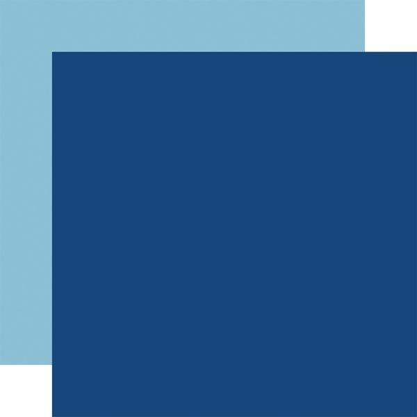 America - Navy/Blue