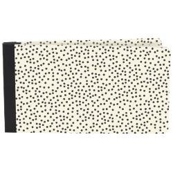 Sn@p! Flipbook 4X6 - Speckle Dots