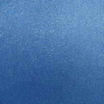 Glitter Cardstock - Sapphire Gem