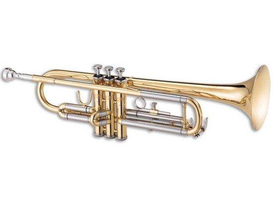 Jupiter Student Trumpet TR700