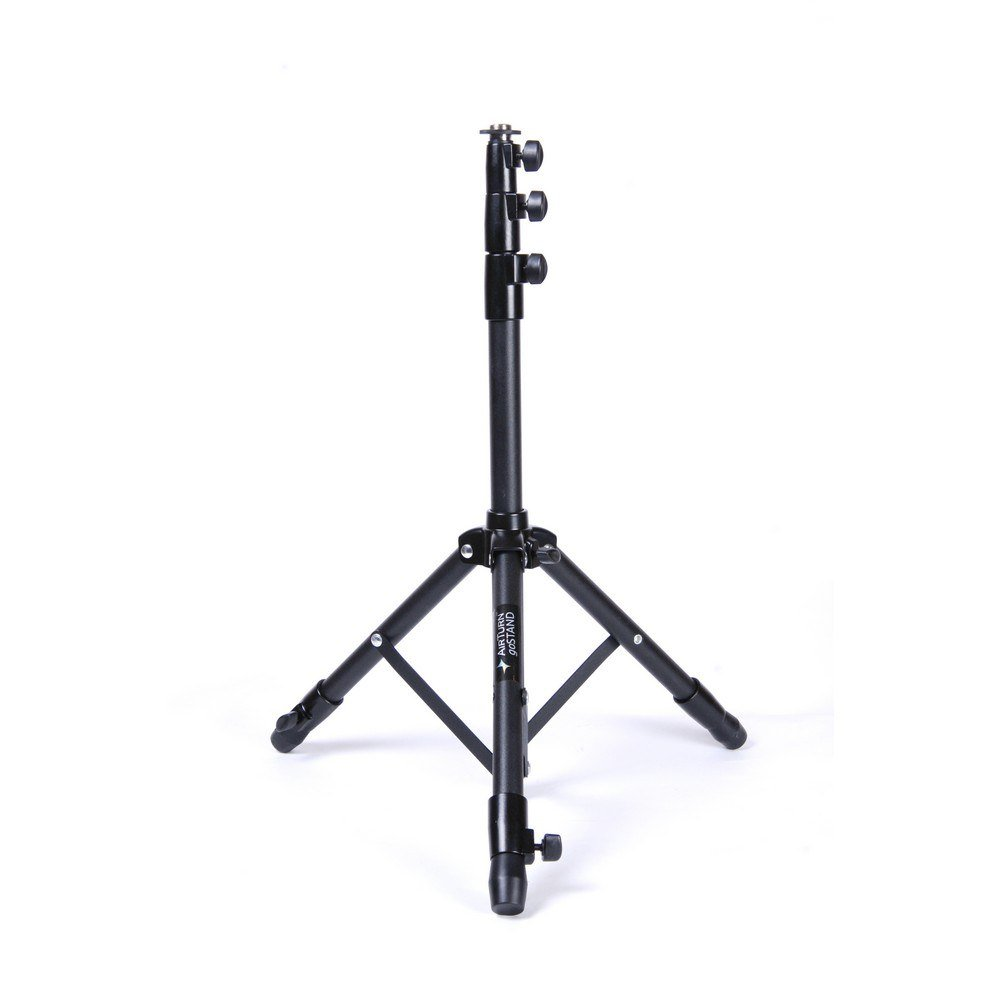 Airturn Portable Microphone/Tablet Stand