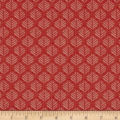STOF France Infants Chunilio Coral Fabric