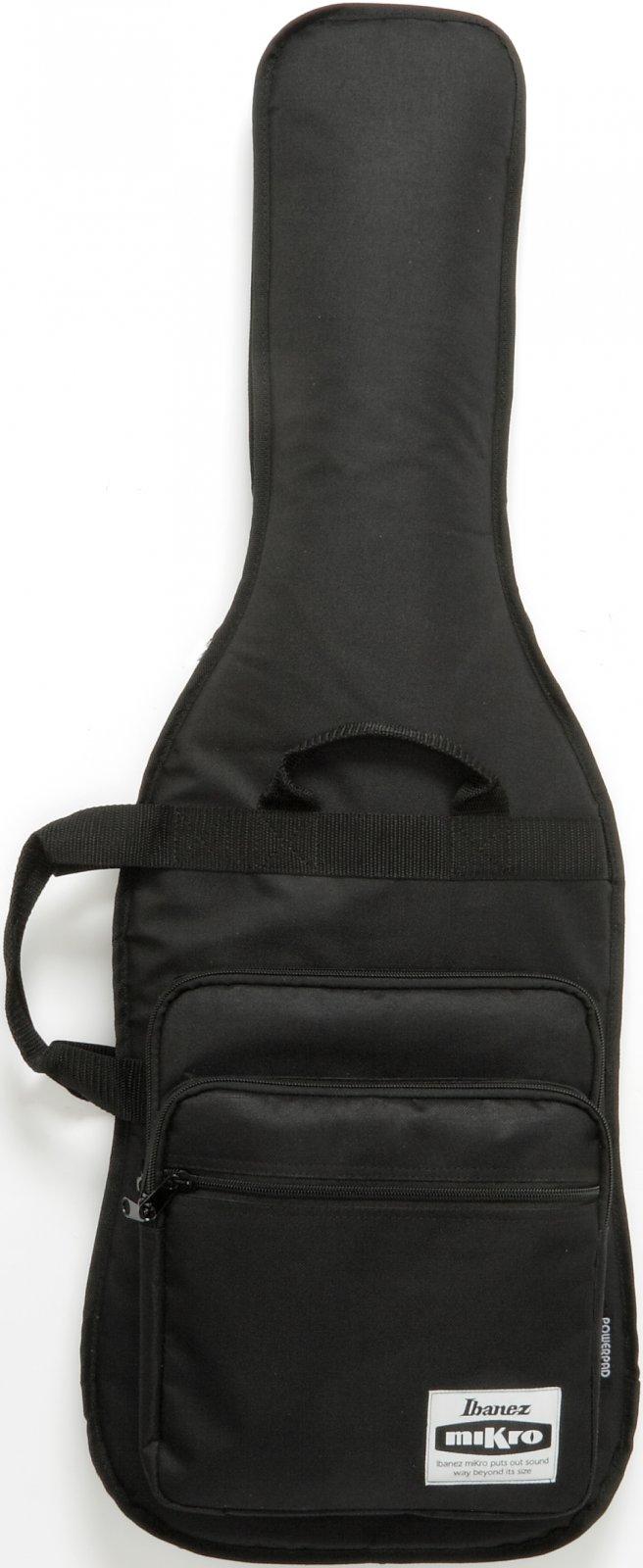 Gig bag for miKro El. Guitar