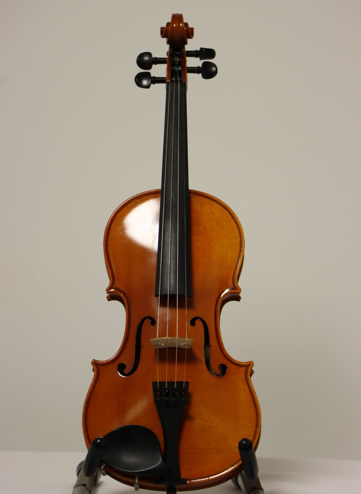 USED Eastman 3/4 Violin with Case and Bow