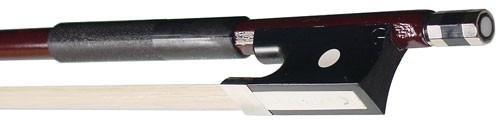 Glasser 1/8 Fiberglass Violin Bow