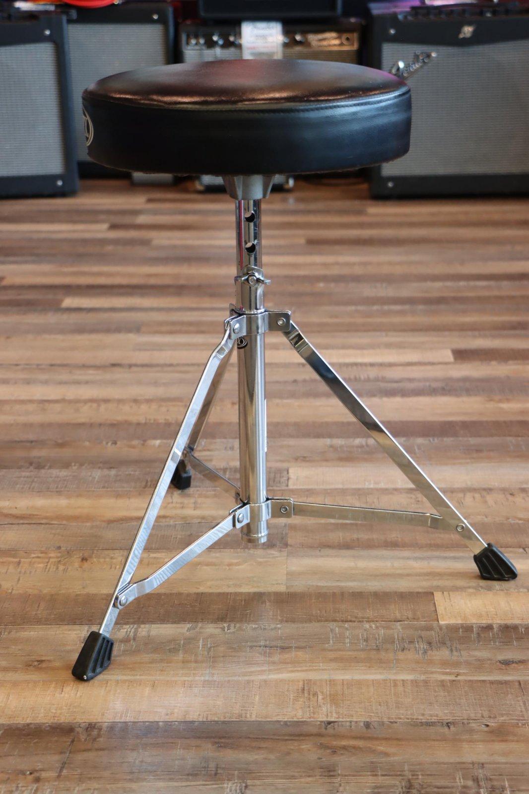 USED Mapex Drum Throne
