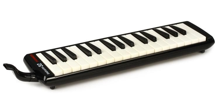 Hohner 32B Instructor Melodica