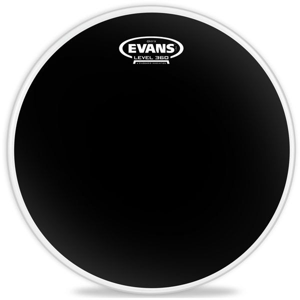 Evans 12 ONYX 2-Ply Coated