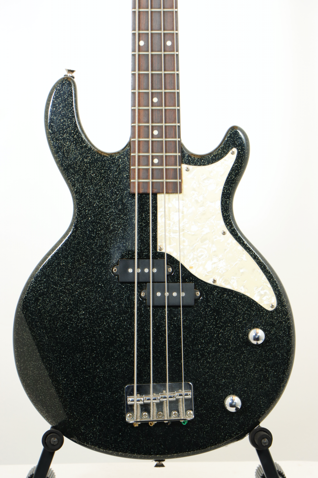 USED First Act ME-105 Bass Guitar