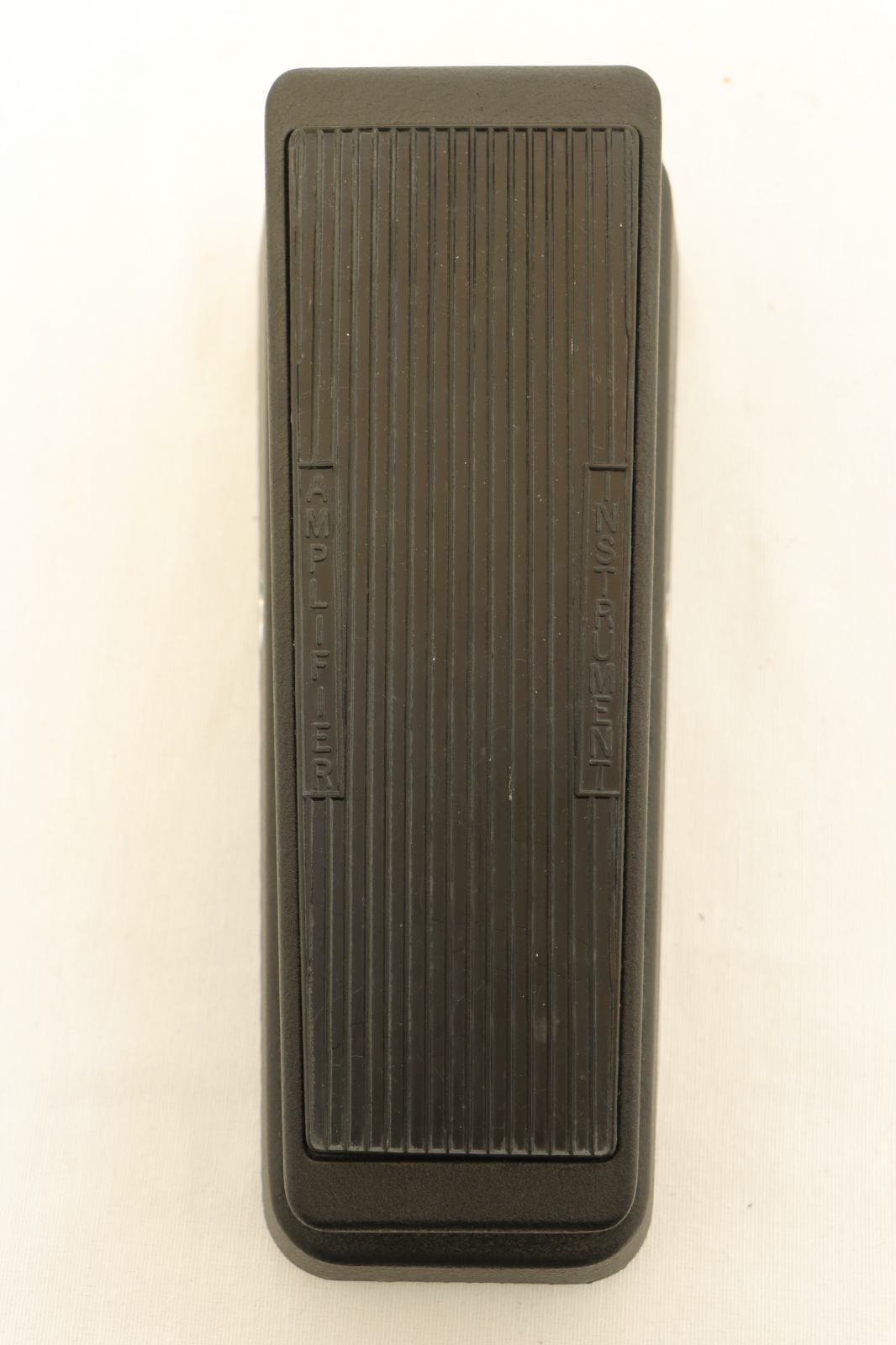 USED but Minty Fresh Dunlop GCB-80 High Gain Volume Pedal (looks unused)