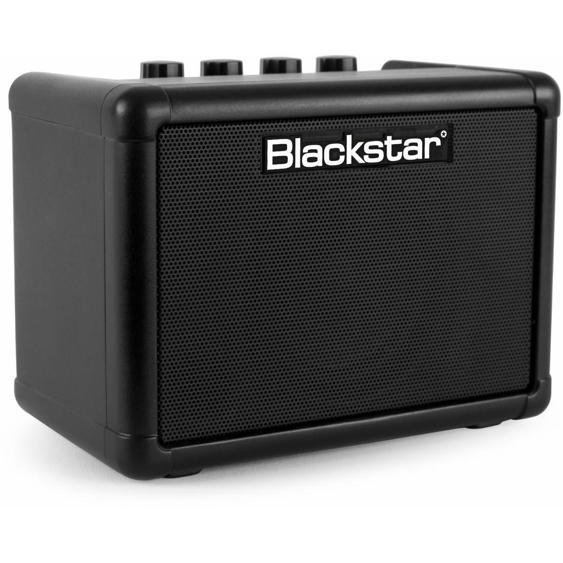 Blackstar FLY 3 Watt Mini Guitar Amplifier