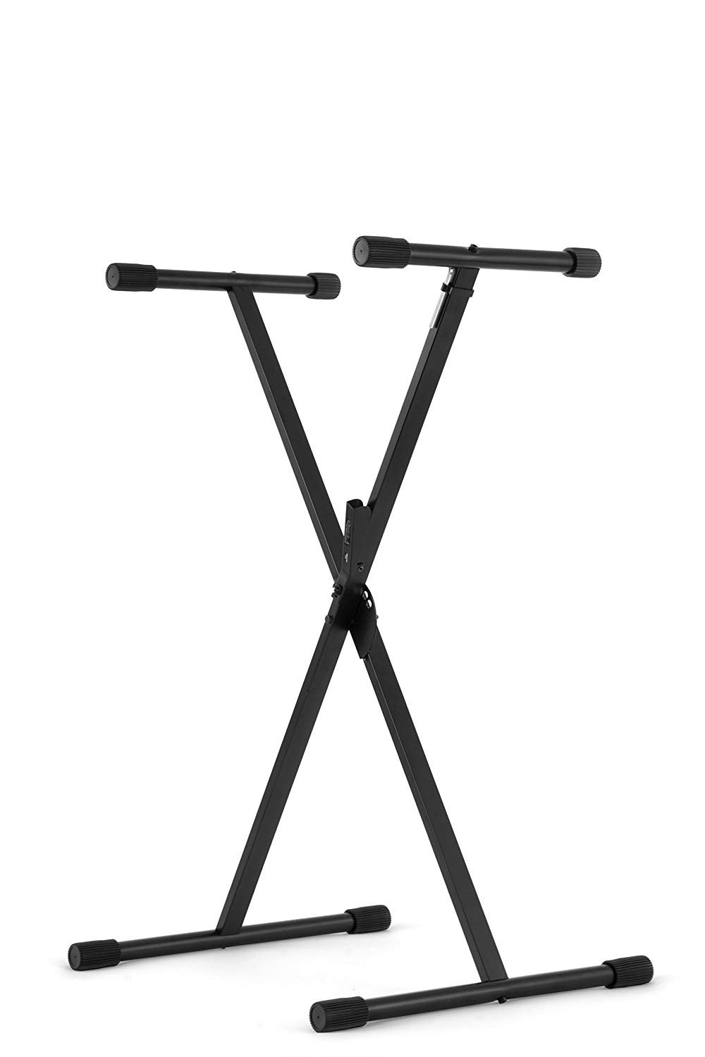 Nomad Stands Single X Style Keyboard Stand