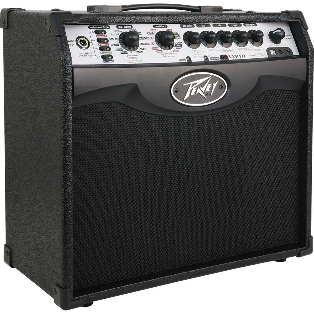 Peavey Vypyr VIP 1 20 Watts Guitar, Bass Amplifier