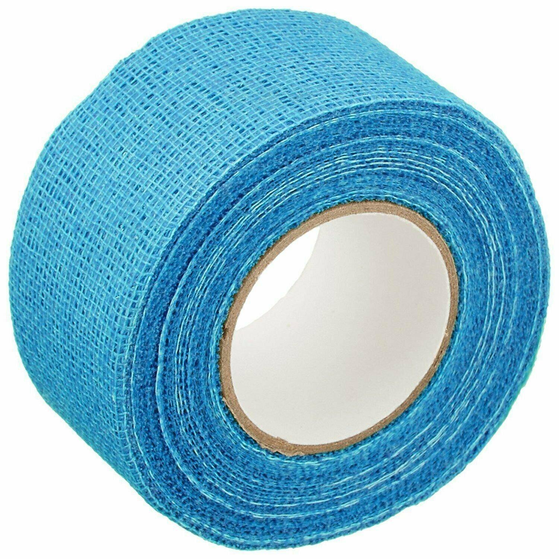 Vater Drumstick Tape Blue