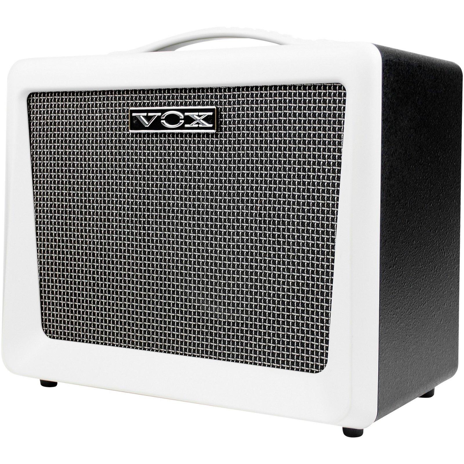 Vox 50 Watt Keyboard Amplifier w/Nutube