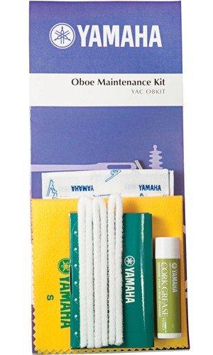 Yamaha Oboe Maintenance Kit
