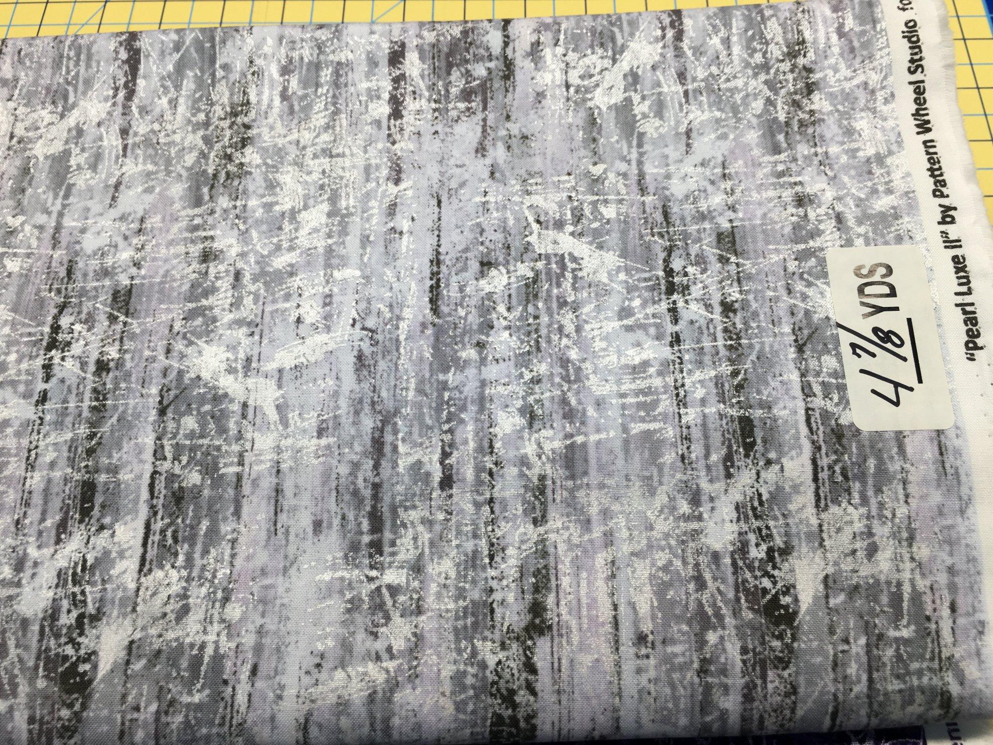 Grey Wood Tone