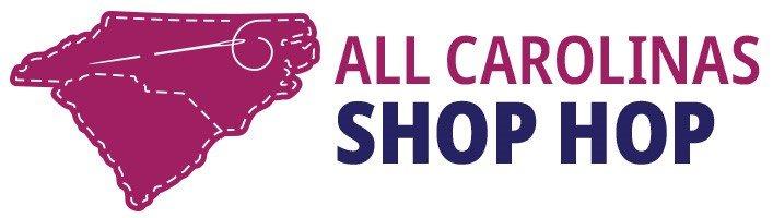 All Carolina Shop Hop