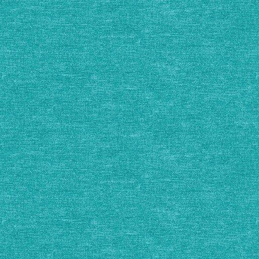 Cotton Shot Aqua