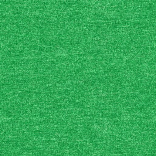Cotton Shot Meadow