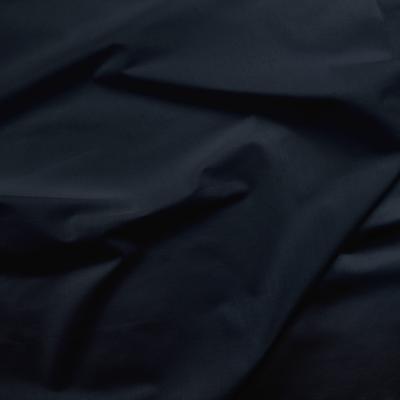 Prairie Cloth Midnight