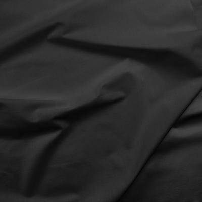 Prairie Cloth Smoke