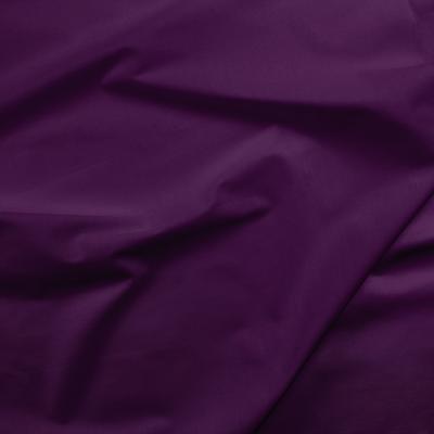 Prairie Cloth Amethyst