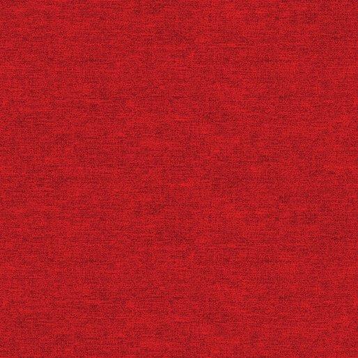 Cotton Shot Red