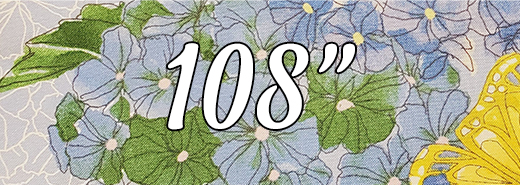Sew Together Quilt SHop has a large selection od Wide Back Fabric.