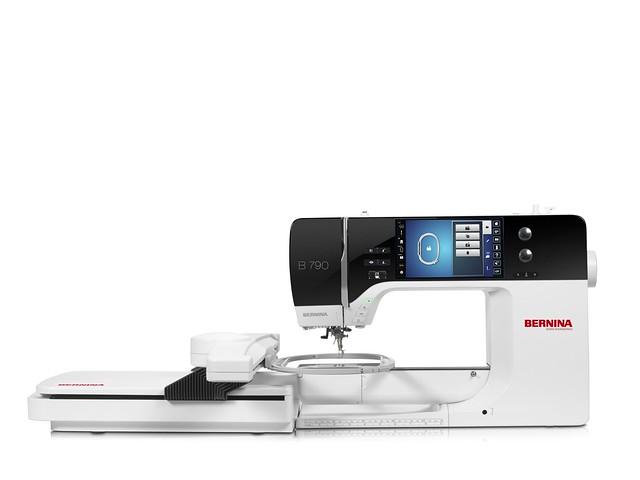 Sewing Machine | Sharky's Vac N Sew | Wildwood, Florida