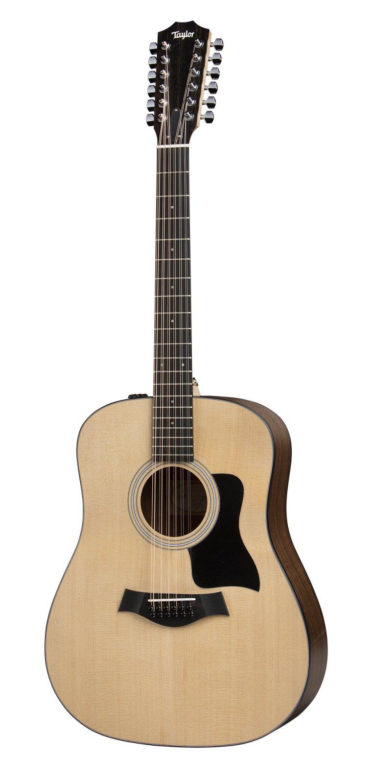 Taylor 150e