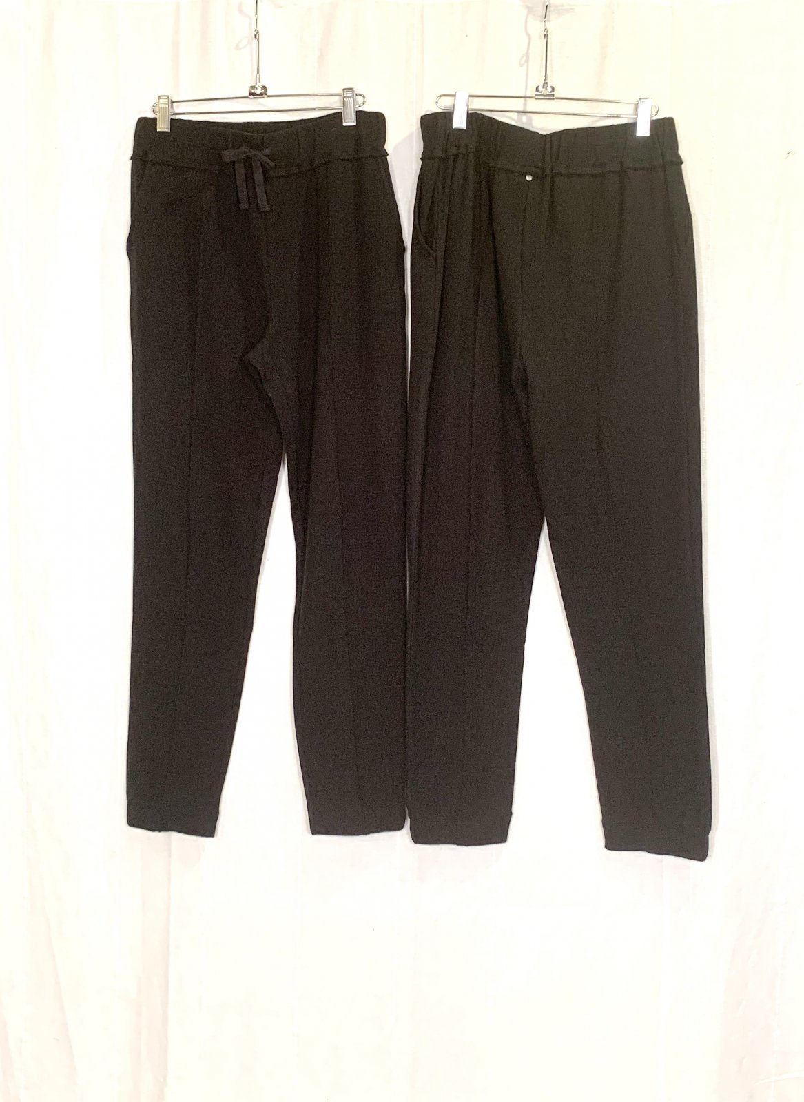 NB Go Your Own Way Pant