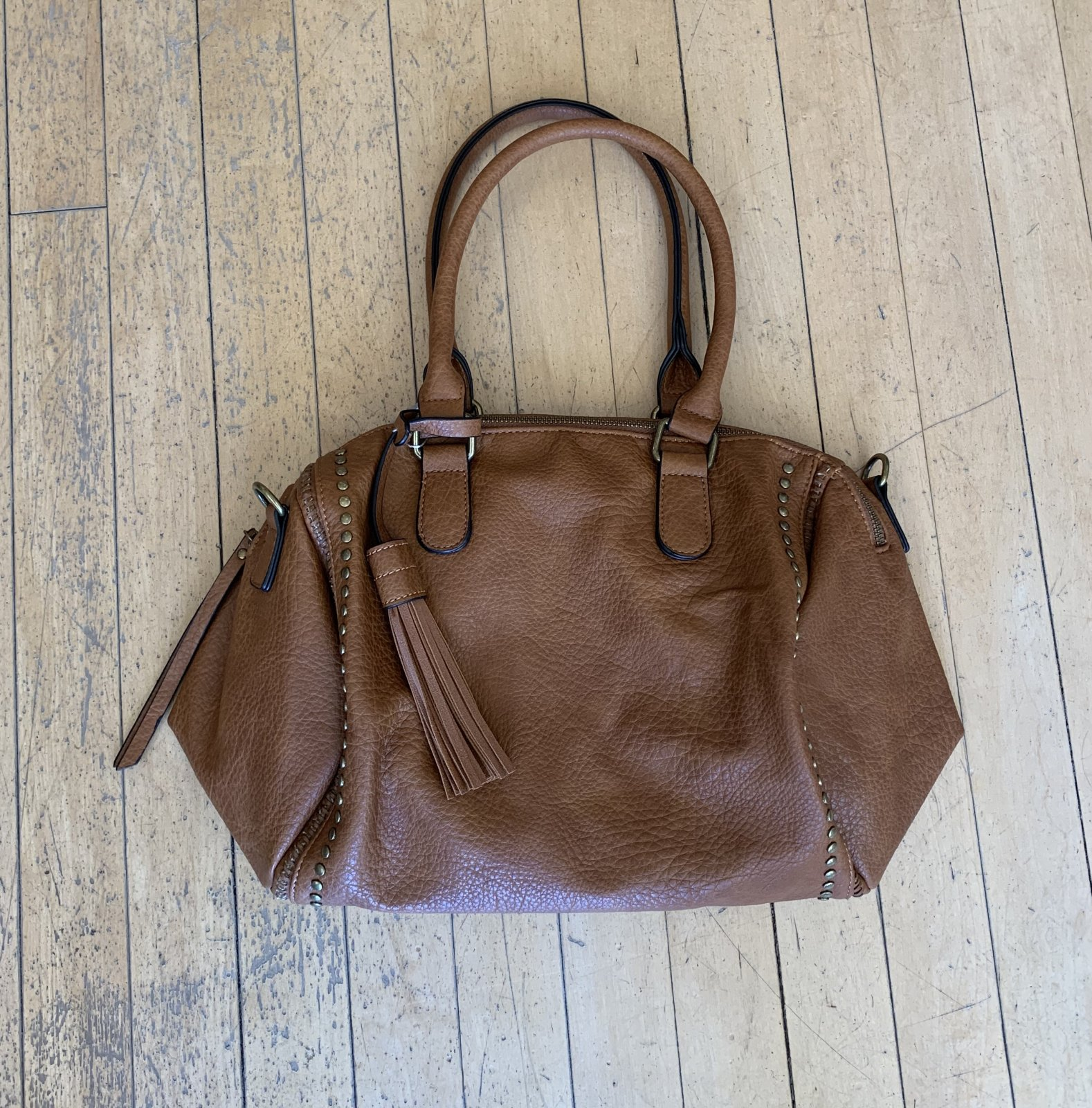 Jen & Co Handbags