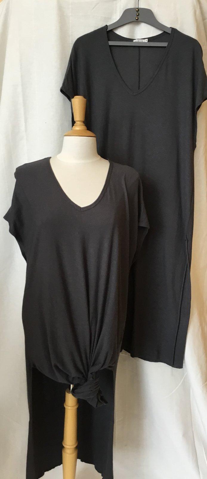Comune Morrow Dolman Dress